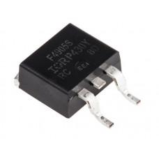 Транзистор IRF4905SPBF