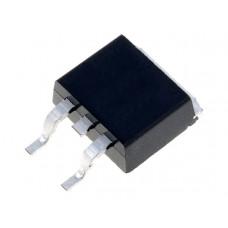 Транзистор IRF5210SPBF
