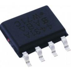 Транзистор IRF7241TRPBF