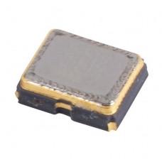Кварцевый генератор KXO-V97 32.768MHZ