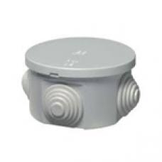 Коробка ответвительная EC-400-C1