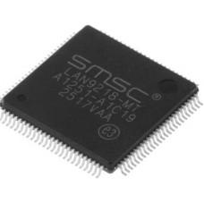 Микросхема LAN9218-MT