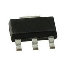 Микросхема LM2937IMP-3.3/NOPB