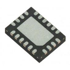 Микросхема LTC4151IDD#PBF
