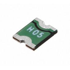 Самовосстанавливающийся предохранитель MICROSMD050F-2