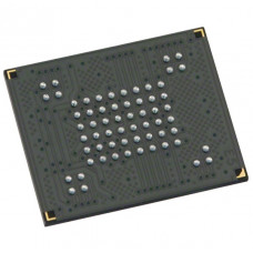 Флеш-память MT29F1G01AAADDH4-IT: D