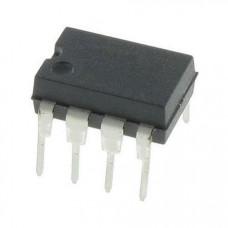 Микроконтроллер ATTINY13-20PU