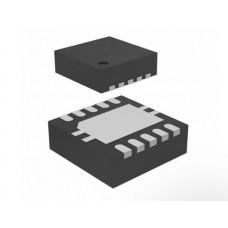 Микросхема TPS51200DRC