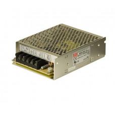 Блок питания NES-50-12