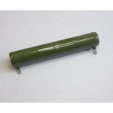 Резистор ПЭВ-100 15Ом