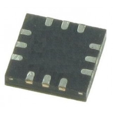 Микросхема PI7CPX20303ULAZPE