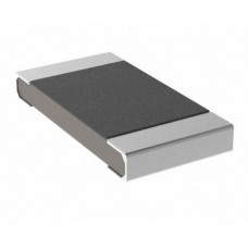 Резистор PRG3216P-10R0-D-T5