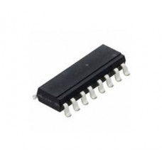 Оптрон PS2501L-4-A