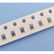 Резистор RC0603FR-071K5L