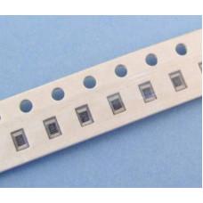 Чип резистор RC0603FR-07698KL