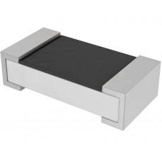 Толстопленочный резистор RC0603JR-07240RL