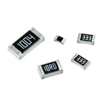 Резистор RC1206JR-0730KL