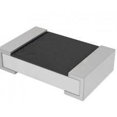 Резистор RT0805BRD07430RL