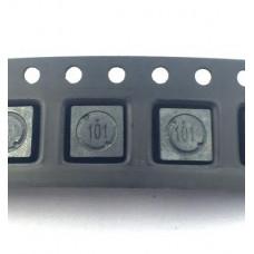 Дроссель SH4028-220YLB