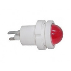 Светодиодные коммутаторные лампы,  светосигнальная арматура