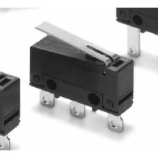 Базовый выключатель SS-3GL13PD