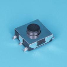 Кнопка тактовая SWT-32