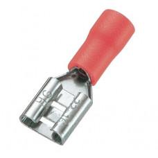 Клемма ножевая TAI-1.25F