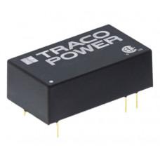 Преобразователь Traco Power TEL 2-4811