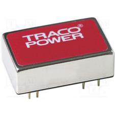 Преобразователь Traco Power TEN 5-4823