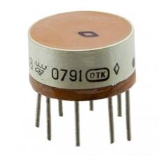 Трансформатор ТИМ238В