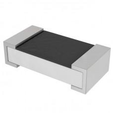 Чип резистор RC0603FR-076K19L