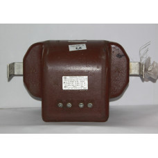 Трансформатор тока ТПЛ-10-М 0,5/10Р 300/5А У2