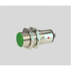 Бесконтактный выключатель ВБИ-М30-76Р-1113-3