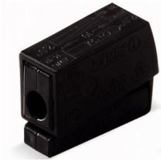 Клемма для осветительного оборудования WAGO224-104