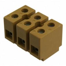 Клеммный блок Weidmuller MK 6/3 0620320000