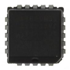Микросхема XC18V01PC20C