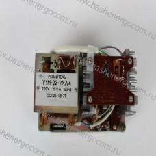 Усилитель У1М-02-УХЛ4