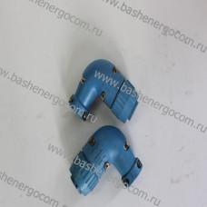 Кабельная розетка НШ-4