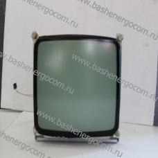 Кинескоп ORION R90EP31-H