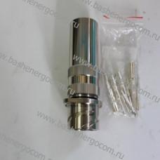Разъем ITT Canon CGL120015-03