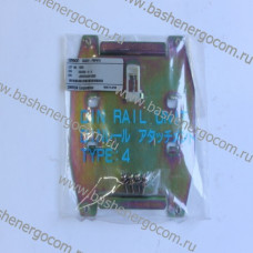 OMRON 3G3EV-PSPAT4- Аксессуар для инвертора