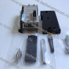 Контроллер OMRON CJ1M-CPU12