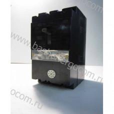 Автоматический выключатель АЕ 2043М-100-00 УЗ-А 660в