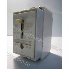 Автоматический выключатель АЕ2036ММ-10Н 00 УЗ-А 380в 1А