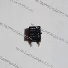 Принадлежность 3RT19361ER00 к контакторам и реле Siemens