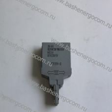 Модульное реле 286-640 (Wago)