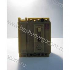 Автоматический выключатель ВА 51-25-3411 10Р00УХЛ3 380V 1,25А