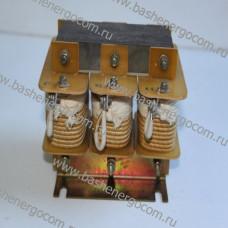 Сетевой коммутационный реактор БКЖИ.672171.003 ЭТ