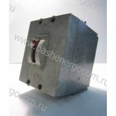 Автоматический выключатель АК63-3М 500в 16А