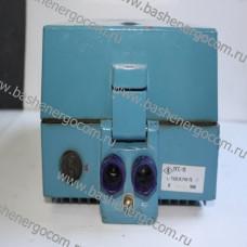 Прибор громкоговорящей связи ПГС-10